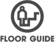 Floor-guideグレー.png