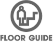 Floor-guide白.png
